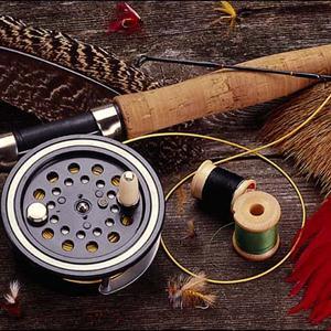 Охотничьи и рыболовные магазины Мосальска