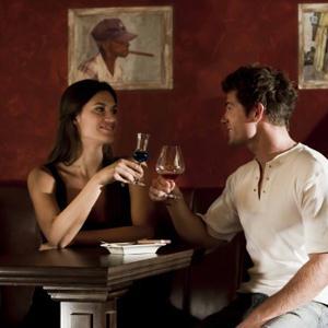 Рестораны, кафе, бары Мосальска