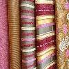 Магазины ткани в Мосальске