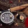 Охотничьи и рыболовные магазины в Мосальске