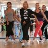 Школы танцев в Мосальске